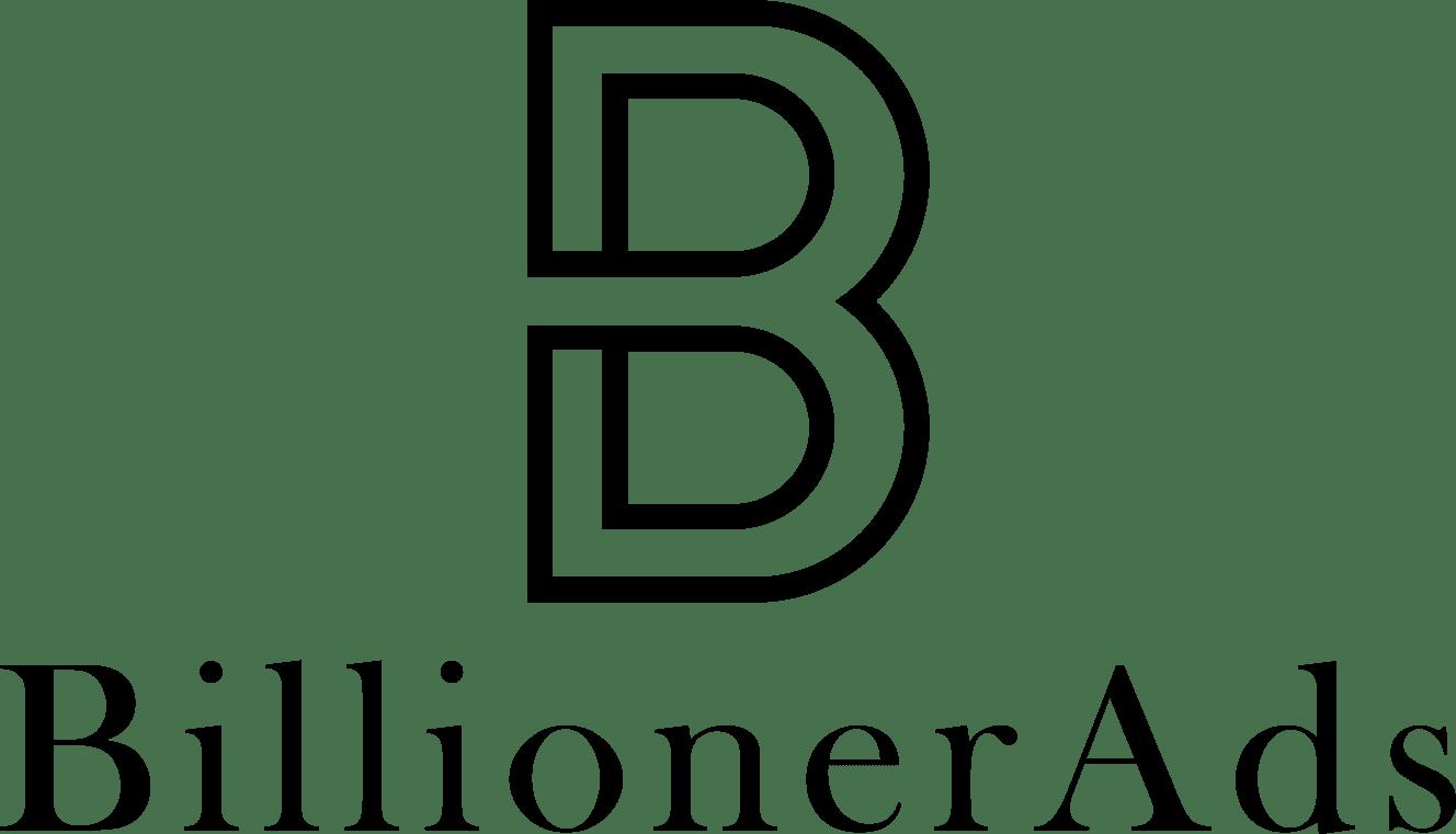 BillionerAds_LogoTrasparente
